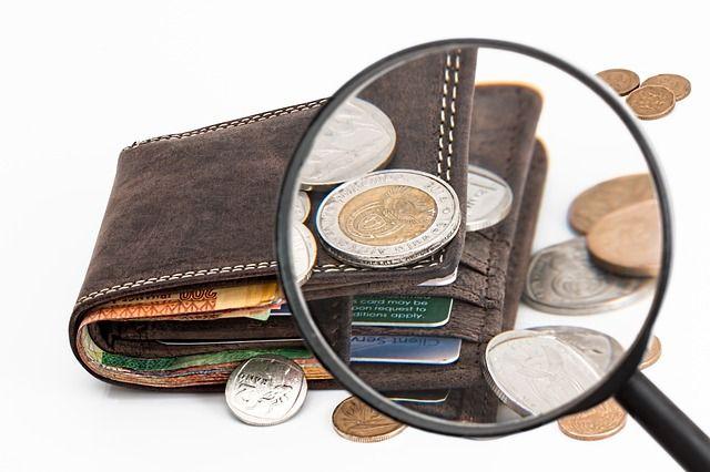 fă repede 1000 cum să faci bani pe webmoney