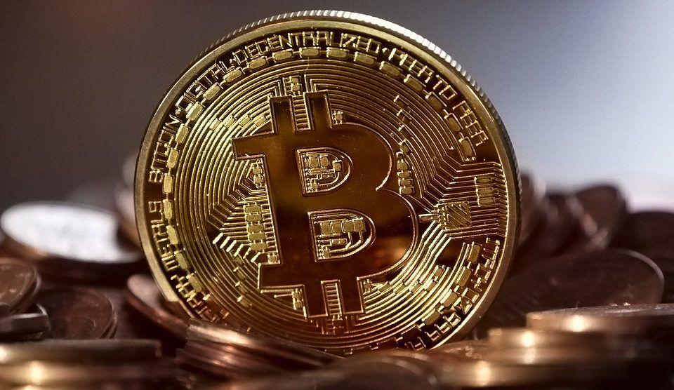 Cum sa investesti in Bitcoin?