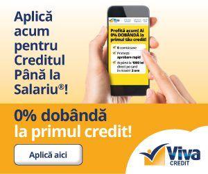 credite fara consultarea biroului de credit