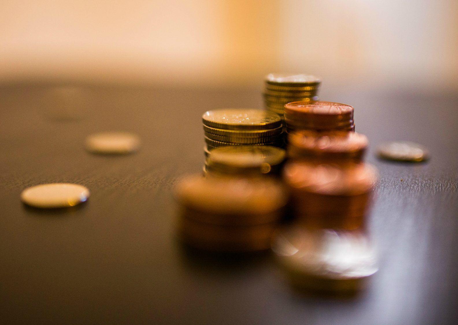 cum să faci bani rapid fără dobândă