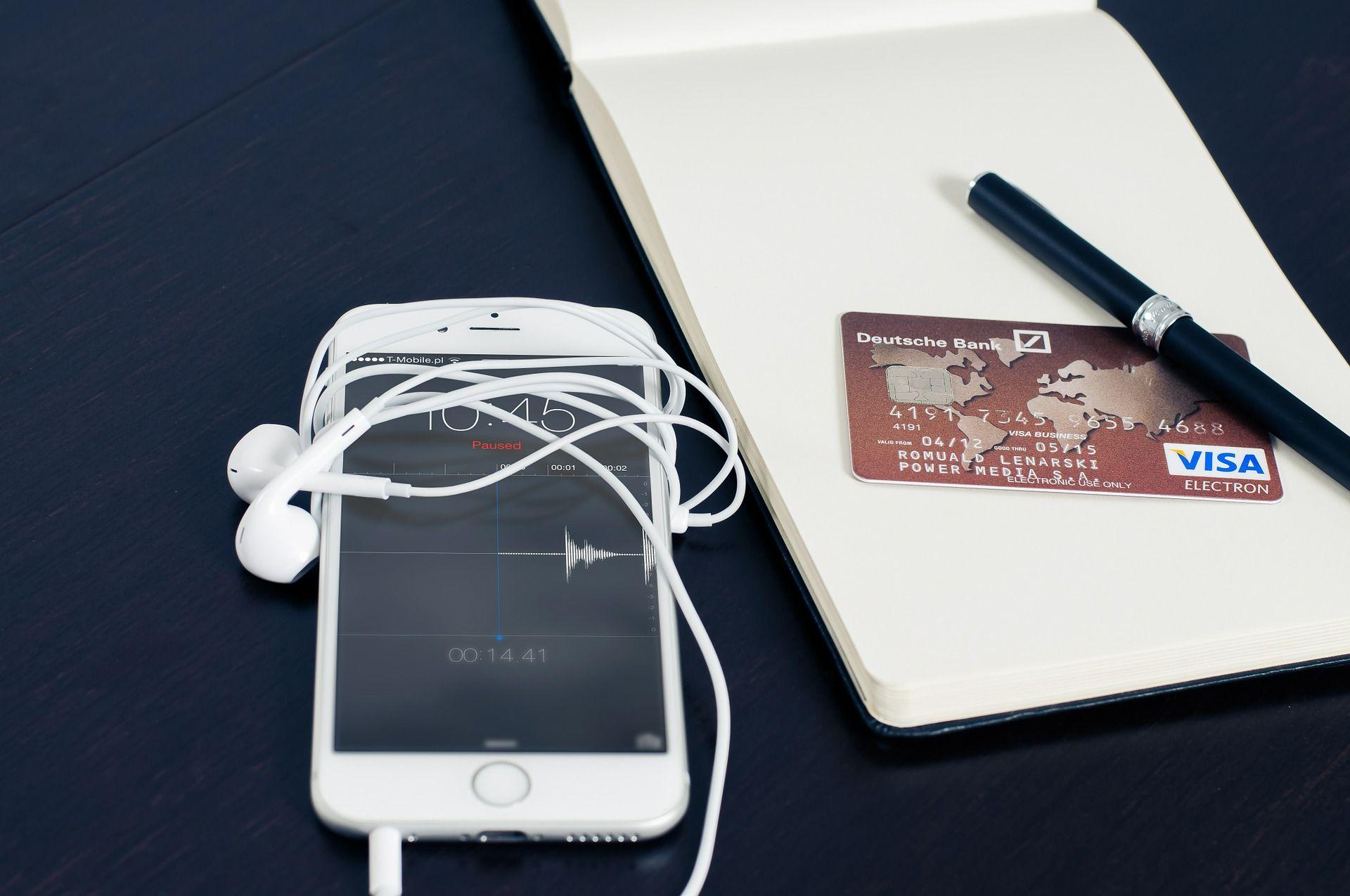 credit nebancar prin telefon