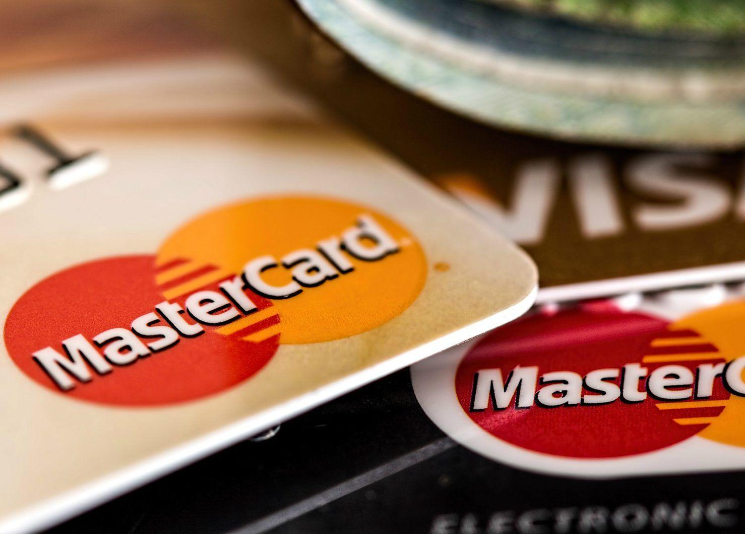 cel mai bun card de credit