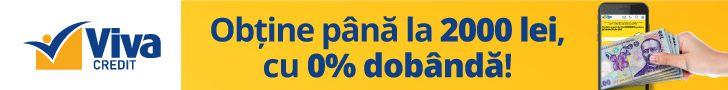 vivacredit banner